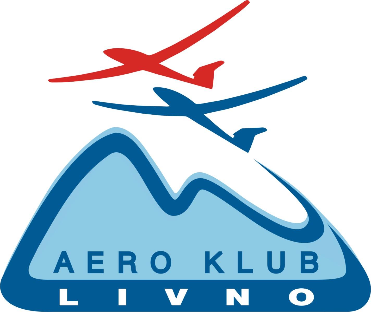 Aeroklub Livno